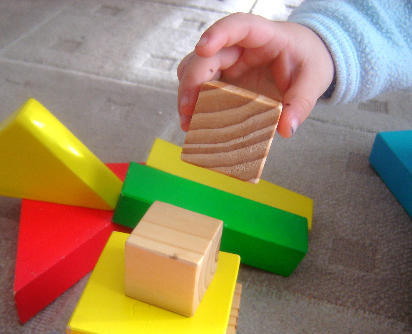 baby-with-blocks