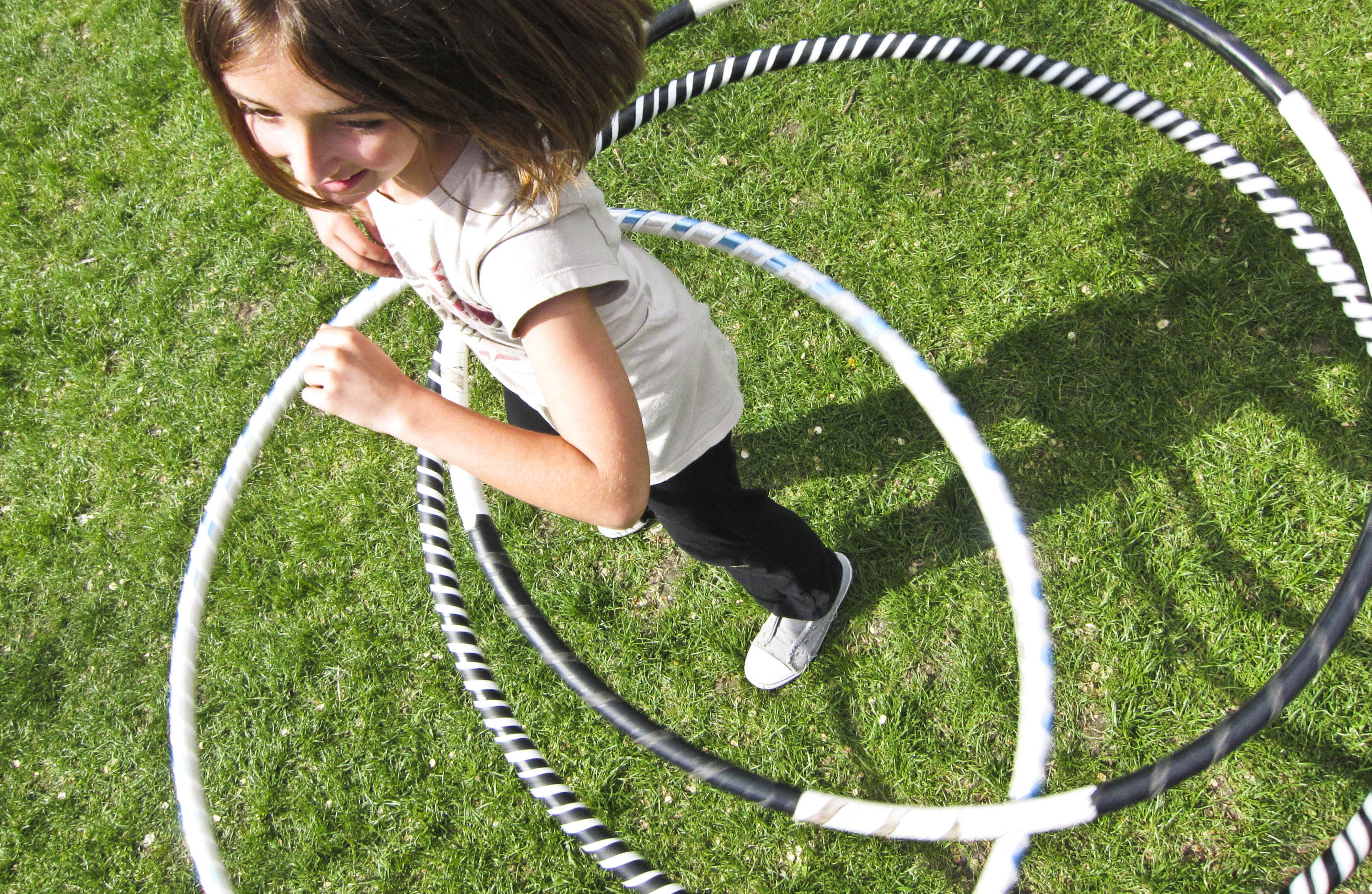 girl-with-hula-hoops-cropped