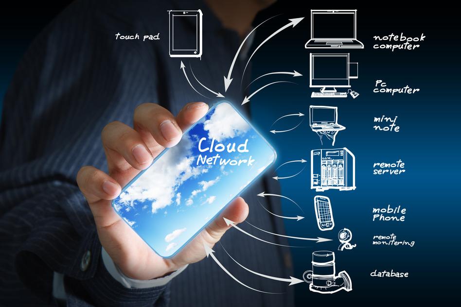 photodune-1117053-cloud-network-s