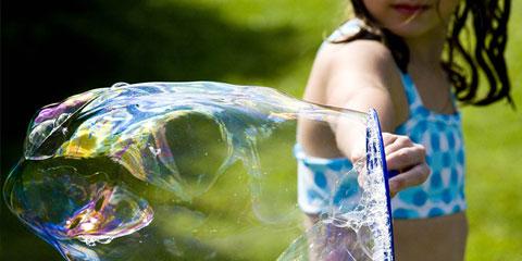 service-bubbles